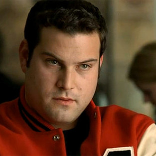 Switched at Birth Adds Max Adler and Sandra Bernhard
