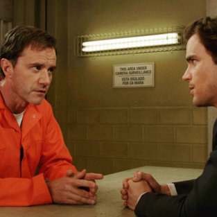 White Collar Spoilers: Tim DeKay Teases Major Changes Ahead for Peter and Neal