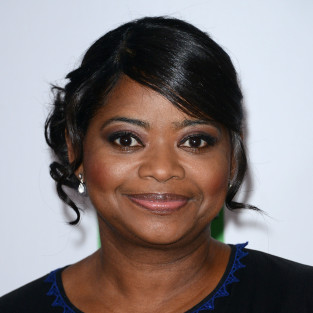 Octavia Spencer to Anchor NBC Remake of Murder, She Wrote?