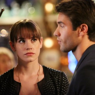 Revenge: Watch Season 3 Episode 6 Online!