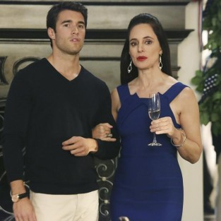Revenge: Watch Season 3 Episode 7 Online!