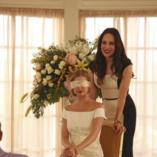 Revenge: Watch Season 3 Episode 8 Online!