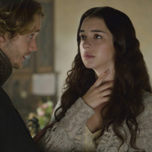 Reign Review: Stand at My Side