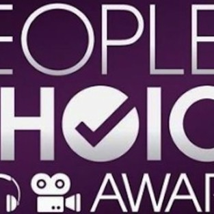 People's Choice Awards 2014: And the Nominees Are...