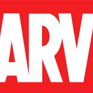 Netflix to Team with Marvel, Introduce Multiple Live-Action Programs