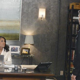 Scandal: Watch Season 3 Episode 7 Online