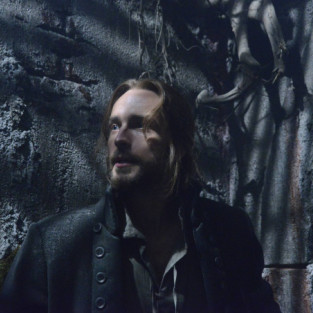 Sleepy Hollow: Watch Season 1 Episode 7 Online!