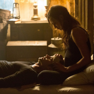 The Originals: Watch Season 1 Episode 8 Online