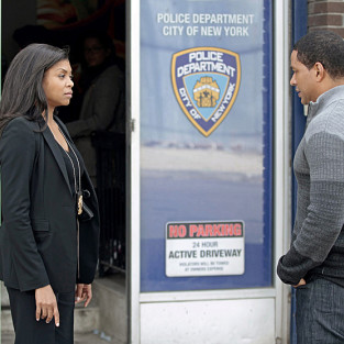 Person of Interest: Watch Season 3 Episode 8 Online