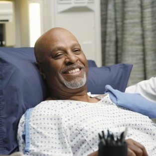 Grey's Anatomy: Watch Season 10 Episode 10 Online!