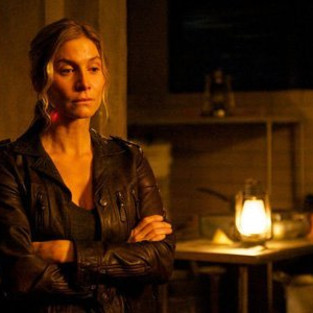 Revolution: Watch Season 2 Episode 8 Online