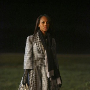 Scandal Scales Back Season 3 Episode Order