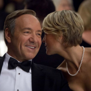 House Of Cards Season 2 Premiere Date Announced!