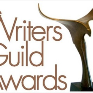 Breaking Bad, Netflix Hits Lead List of WGA Nominations
