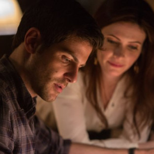 Grimm Review: Believing the Myth
