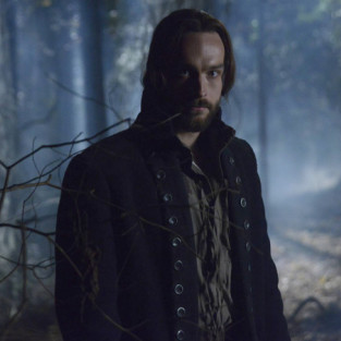Sleepy Hollow Review: The Golem and the Gongoozlers