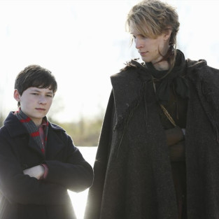 Once Upon a Time: Watch Season 3 Episode 10 Online