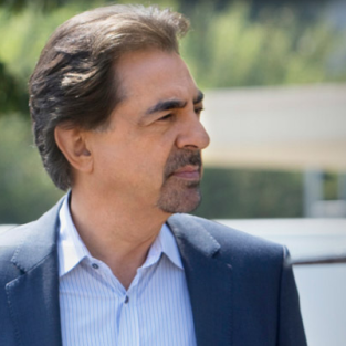 Criminal Minds Review: Bully Payback