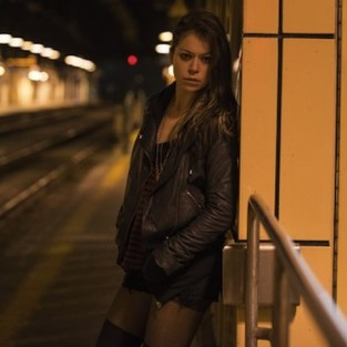 Orphan Black: Watch Season 1 Episode 1 Online