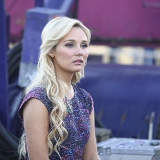 Nashville: Watch Season 2 Episode 10 Online