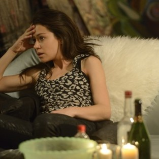 Orphan Black: Watch Season 1 Episode 2 Online
