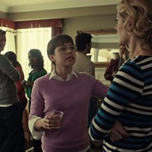 Orphan Black: Watch Season 1 Episode 6 Online