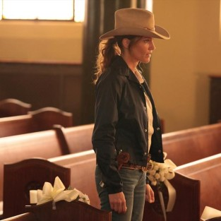 TV Ratings Report: Killer Women Shoots, Misses Badly