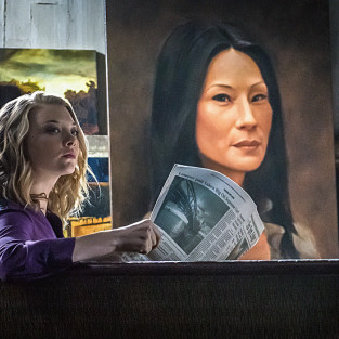 Elementary: Watch Episode Season 2 Episode 12 Online