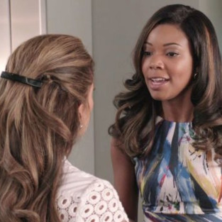 Being Mary Jane: Watch Season 1 Episode 1 Online