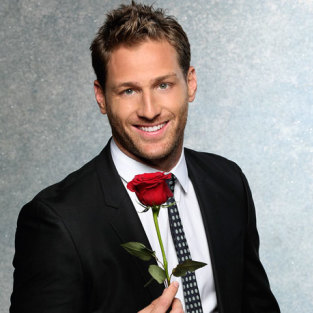 TV Ratings Report: Swooning Over The Bachelor