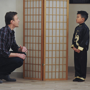 How I Met Your Mother: Watch Season 9 Episode 14 Online