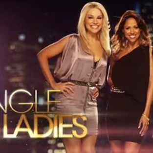 Single Ladies: Canceled by VH1