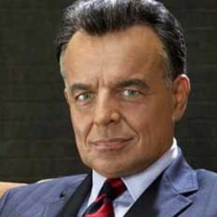 "Ray Wise Previews ""Confident"" Young and the Restless Character: He's the Devil!"