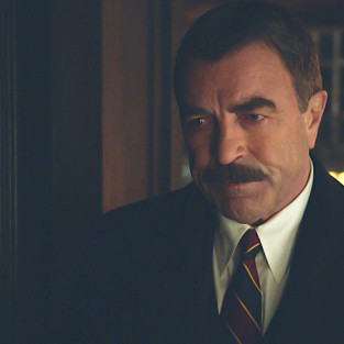 Blue Bloods Review: Pure Lunacy