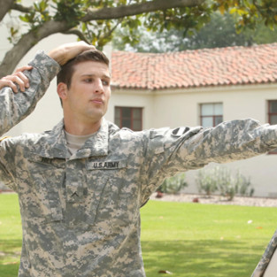 Enlisted Series Premiere: Are You Signed Up?
