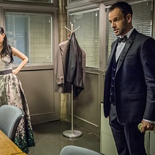 Elementary: Watch Episode Season 2 Episode 13 Online