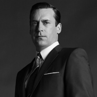 AMC Announces Premiere Dates for Mad Men Season 7, Breaking Bad Spinoff