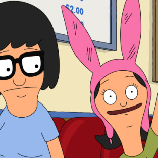 Bob's Burgers: Watch Season 4 Episode 11 Online