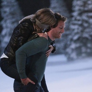 The Bachelor: Watch Season 18 Episode 2 Online