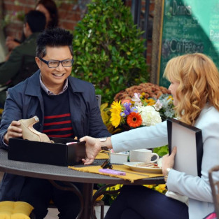 Switched at Birth: Watch Season 3 Episode 1 Online