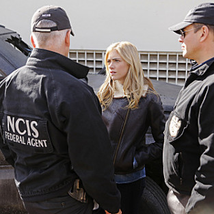 NCIS: Watch Season 11 Episode 13 Online
