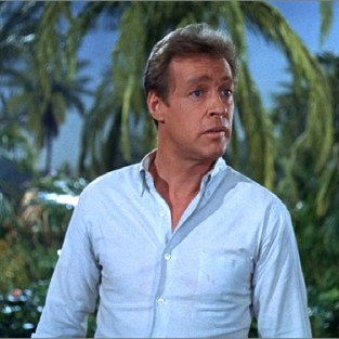 Russell Johnson, Beloved Gilligan's Island Star, Dies at 89