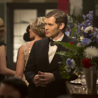 The Originals: Watch Season 1 Episode 12 Online