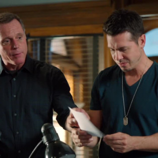 Chicago PD Review: Making the Choice