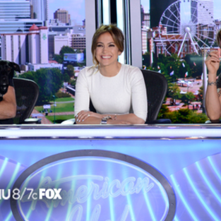 American Idol Review: Welcome to Atlanta
