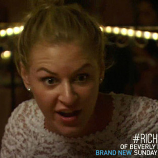 #RichKids of Beverly Hills: Watch Season 1 Episode 3 Online