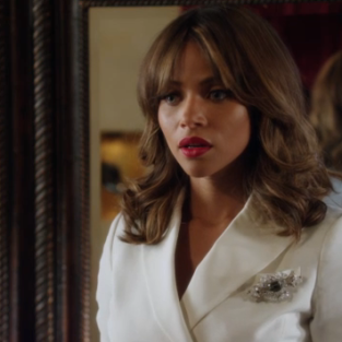 Single Ladies: Watch Season 3 Episode 4 Online