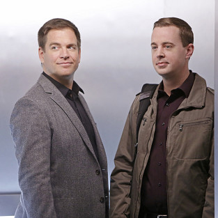 NCIS Photo Preview: Pinpointing Parsa