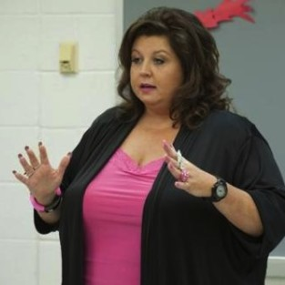 Dance Moms Recap: Is Anyone Safe?