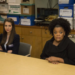 Community: Watch Season 5 Episode 6 Online